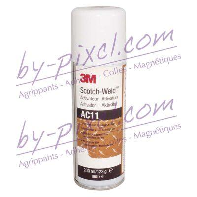 3m-activateur-ac11-cyanoacrylate-1