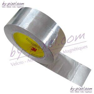 3m-adhesif-aluminium-3369