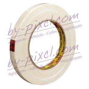 3m-adhesif-arme-8981-transparent