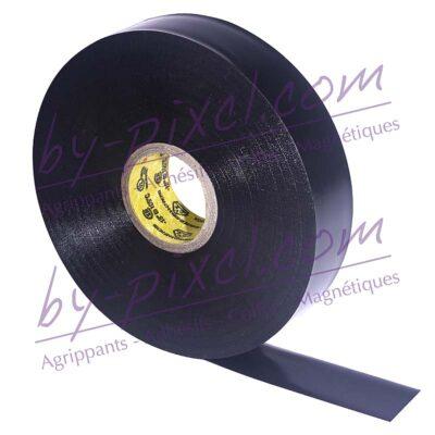 3m-adhesif-isolant-super33-19mmx33m