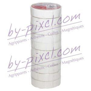 3m-adhesif-isolant-temflex-1500-blanc