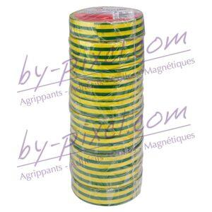 3m-adhesif-isolant-temflex-1500-jaune-vert