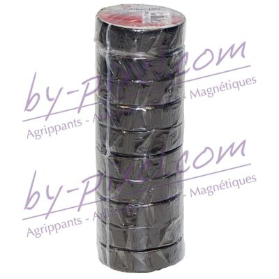 3m-adhesif-isolant-temflex-1500-noir