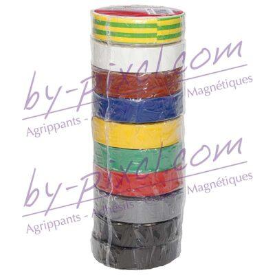 3m-adhesif-isolant-temflex-1500-panache