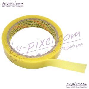 3m-adhesif-mousse-4656