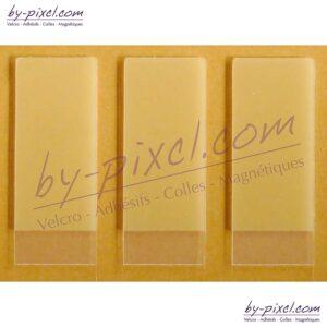 3m-adhesif-mousse-4656-past-unit