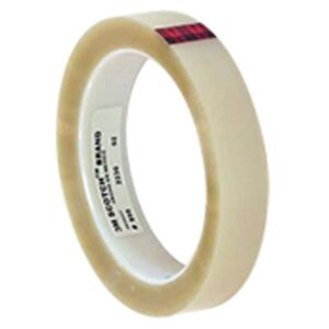 3m-adhesif-polyester-850-transp