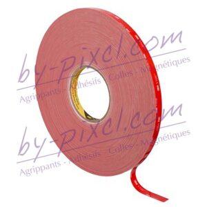 3m-adhesif-vhb-4613