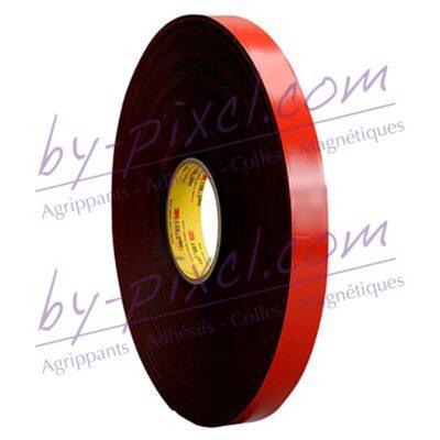 3m-adhesif-vhb-4655