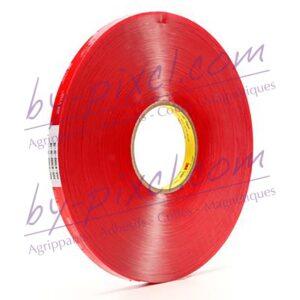 3m-adhesif-vhb-4905-f
