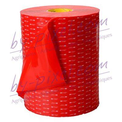 3m-adhesif-vhb-4905-p