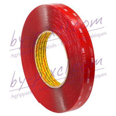 3m-adhesif-vhb-4910-f