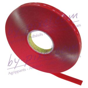 3m-adhesif-vhb-4918