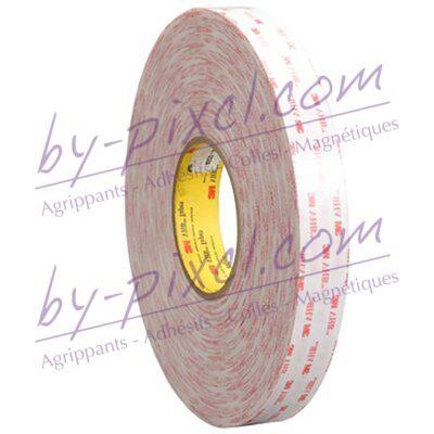 3m-adhesif-vhb-4920