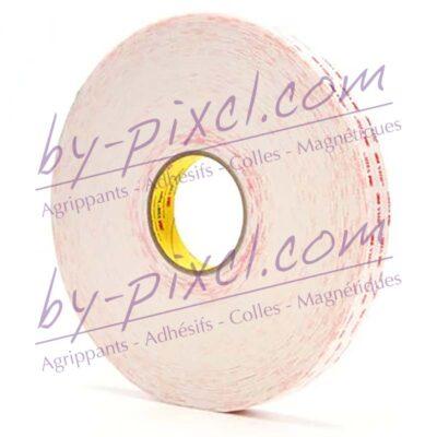 3m-adhesif-vhb-4930
