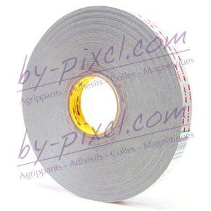 3m-adhesif-vhb-4936
