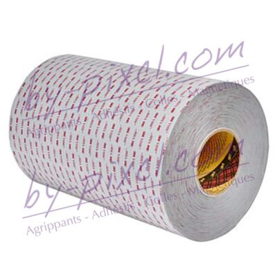 3m-adhesif-vhb-4936-log