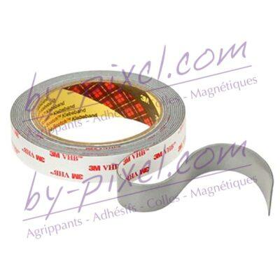 3m-adhesif-vhb-4941-2