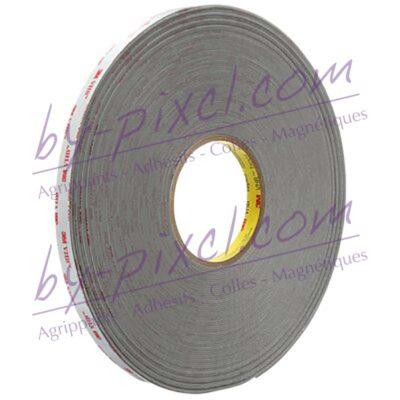 3m-adhesif-vhb-4941