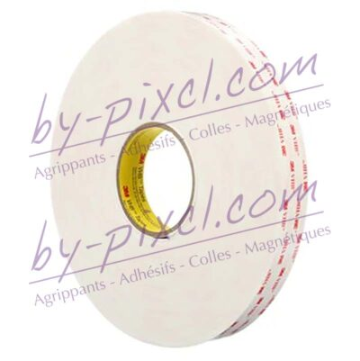 3m-adhesif-vhb-4945