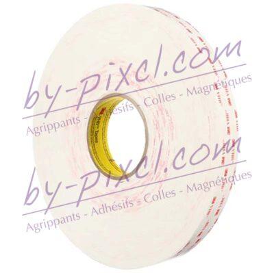 3m-adhesif-vhb-4950