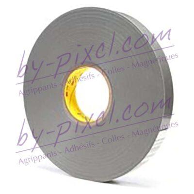 3m-adhesif-vhb-4957