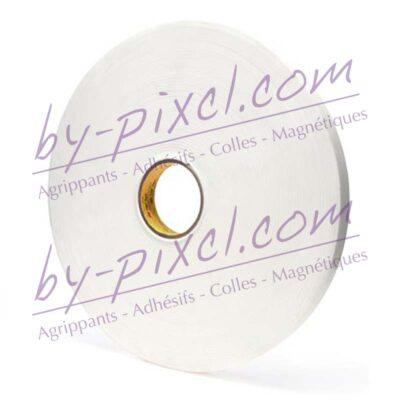 3m-adhesif-vhb-4959