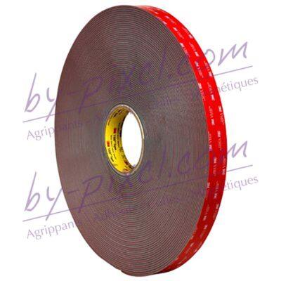 3m-adhesif-vhb-4991