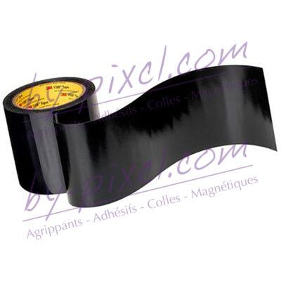 3m-adhesif-vhb-5907-noir-fin-2