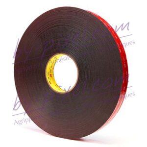 3m-adhesif-vhb-5915