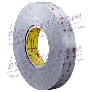 3m-adhesif-vhb-5915P