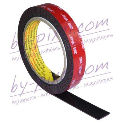 3m-adhesif-vhb-5952-19x3m-blister-2