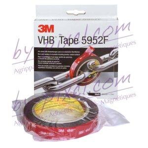 3m-adhesif-vhb-5952-19x3m-blister