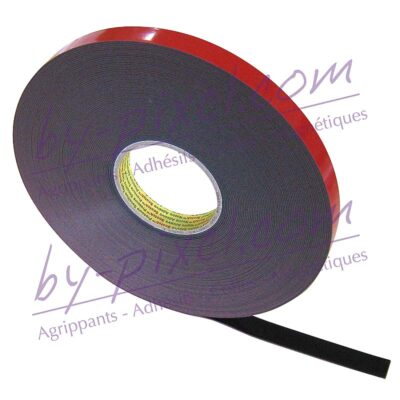 3m-adhesif-vhb-5952
