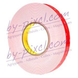 3m-adhesif-vhb-5952-wf
