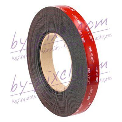 3m-adhesif-vhb-5962