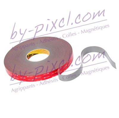 3m-adhesif-vhb-gph-060-110-160