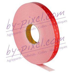 3m-adhesif-vhb-lse-12mm