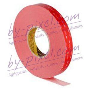 3m-adhesif-vhb-lse-19mm