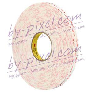 3m-adhesif-vhb-lse-4952
