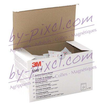 3m-alcool-isopropylique-boite