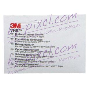 3m-alcool-isopropylique-lingette