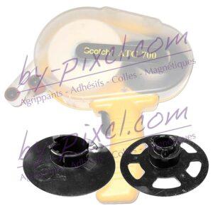 3m-atg-700-adaptateur-6-mm