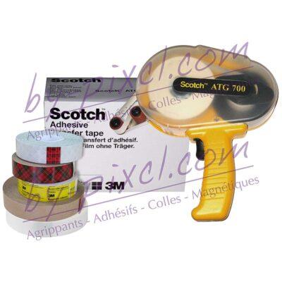 3m-atg-700-et-adhesifs