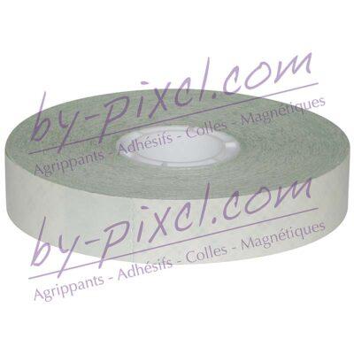 3m-atg-adhesif-924