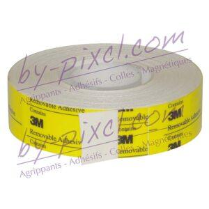 3m-atg-adhesif-928