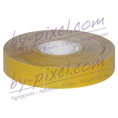 3m-atg-adhesif-969