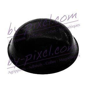 3m-butee-sj5003-noire