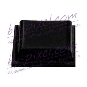 3m-butee-sj5007-noire