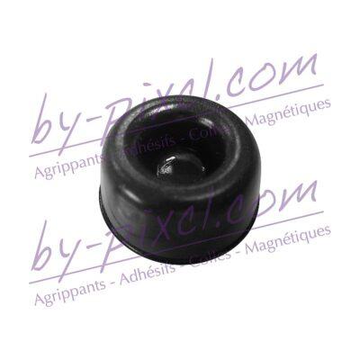 3m-butee-sj5009-noire